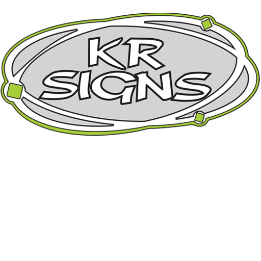 KR Signs - For all your sign & graphics needs, krsigns.co.uk